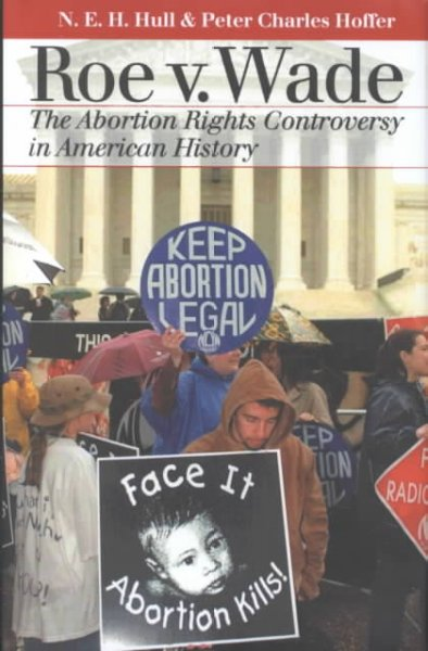 a review of the abortion case roe vs wade In roe v wade, the supreme court relied on flawed reasoning to justify its case for a constitutional right to abortion.