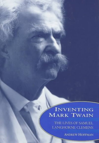 a biography of the life and literary influence of samuel langhorne clemens mark twain Samuel langhorne clemens, also known as mark twain, was a major american writer from missouri for more information about samuel langhorne clemens' life and career, see the also a brief biography of mark twain and descriptions of florida, missouri, and mark twain state park.